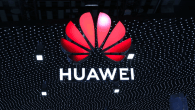 Målet har været klart fra Huawei. De ville være verdens største smartphone producent. Trods krisen med USA, spionage og meget andet, så har de nu overtaget andenpladsen.