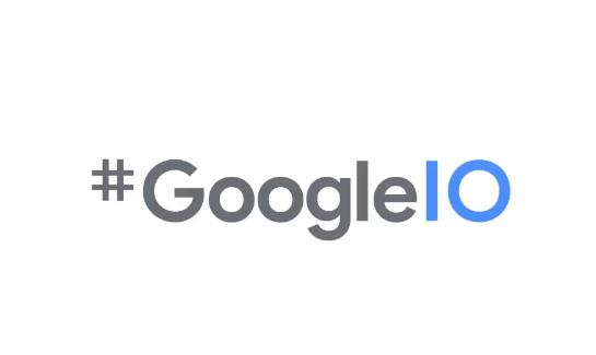 Google I/O 2020 afholdes fra tirsdag den 12. maj til og med torsdag den 14. maj 2020.