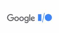 Googles årlige udviklerkonference, Google I/O, hvor de giver en smagsprøve på de kommende Android- og Google nyheder, er aflyst i år.
