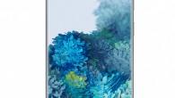 KORT NYT: Rygterne svirrer om den kommende flagskibsserie Galaxy S20 fra Samsung. Det forlyder, at salgsstarten allerede vil være i starten af marts.