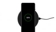 Rygterne har været mange om OnePlus, som fortsat ikke tilbyder trådløs opladning, men mere og mere tyder på, at det er på vej til deres kommende modeller.