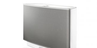 Sonos Play:5 (1 Gen)