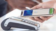 Ved betalinger i fysiske butikker er Apple Pay kongen. MobilePay kan slet ikke følge med, viser nye tal.