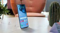 VIDEO: Vi har set nærmere på Samsung Galaxy S20, Galaxy S20+ og Galaxy S20 Ultra. Bliv klogere på forskellene på de nye Samsung-modeller her.
