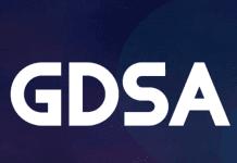Global Developer Service Alliance (GDSA)