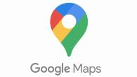 KORT NYT: Nyt ikon og nye funktioner. Google fejrer 15-års fødselsdag for Google Maps.