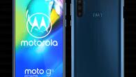 KORT NYT: Der er ingen tvivl om, at Moto G-serien er populære. Motorola oplyser, at de nu har rundet en kæmpe milepæl i salget af Moto G-telefoner.