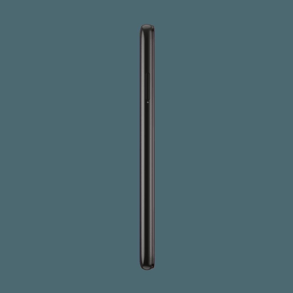 Motorola Moto G8 Power (Foto: Motorola)