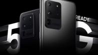 Samsung har endnu ikke offentliggjort de nye Galaxy S20-modeller, men fem timer før eventen smuttede et Facebook opslag ud – alt for tidligt.