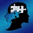 Et par brikker skal falde på plads i hovedet (Foto: Pixabay.com)