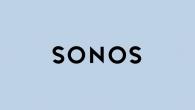 Hvor længe vil Sonos vedligeholde deres produkter? Fem år…