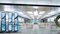 Apple Store, de fysiske Apple-butikker rundt om i verden, lukkes som følge af corona-krisen, oplyser Apple.
