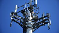 Huawei- og ZTE-udstyr skal fjernes fra amerikanske teleoperatører i ydredistrikterne, lyder det fra præsident Trump.