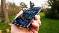 Samsung har sendt Galaxy S20-serien på markedet, men salget er på nuværende tidspunkt skuffende og markant lavere end salget af Galaxy S10-serien.