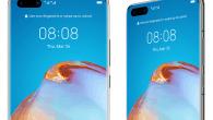 P40 Pro, forårets store model fra Huawei, har et helt nyt kamera, 5G og 90 Hz skærm. Desværre kommer Huawei P40 Pro uden Googles apps.