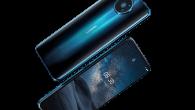 Hele fire nye Nokia-telefoner er nu præsenteret. Den største er en 5G-telefon til 4.999 kroner. Læs mere om de nye modeller her.