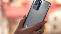 Huawei har haft en masse modstand i 2019, men regnskabet viser en solid virksomhed, trods alt.