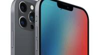 RYGTE: Apple vil måske først kunne levere iPhone 12 i november.