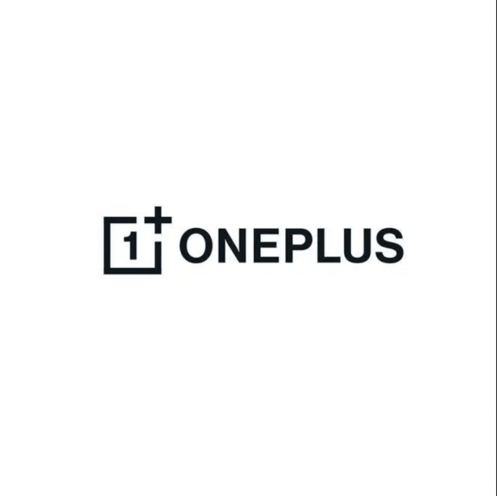 Er dette det nye OnePlus-logo? Branding strategi angiveligt lækket (Kilde: 9to5Google.com)