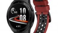 Huawei har allerede bekræftet, at det vil annoncere P40-serien ved et online event næste uge. Nu forlyder det, at de er klar med et smartwatch også.