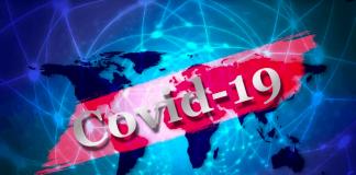 Covid-19 (Foto: Pixabay)