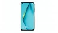 Huawei har denne uge præsenteret deres nyeste smartphones, som er en del af P40-serien. Vi ser nærmere på P40 Lite. Se pris og tilgængelighed her.