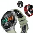 Huawei Watch GT2e (Foto: Huawei)