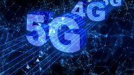 Et forsigtighedsprincip lægges til grund for en justering og præcisering af grænseværdierne for 5G-stråling på mobiler.