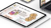 Apple har udsendt en stor interessant opdatering til alle enheder. Nu fungerer iWork-programmerne bedre offline.