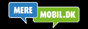 MereMobil.dk er Danmarks mobilsite.