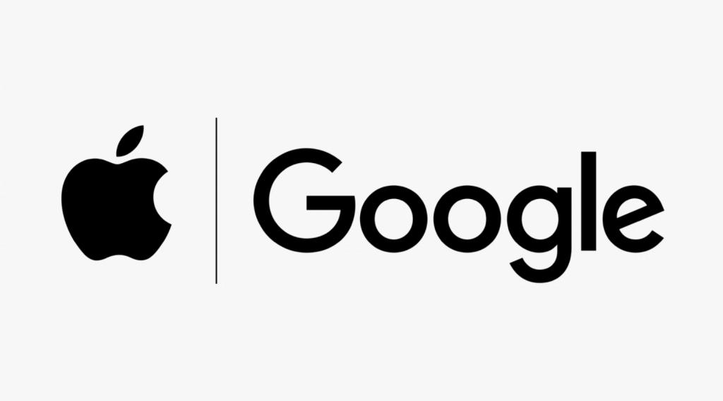 Google og Apple indgår samarbejder i kampen mod coronavirus