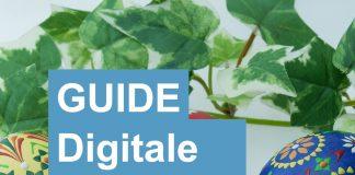 Tip digital påske
