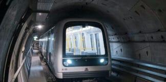 Københavns Metro