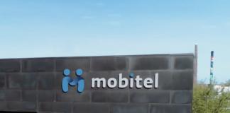 mobiltel Odense