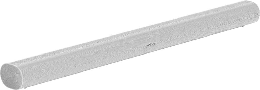 Sonos Playbar 2020