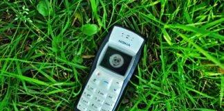 Telefoni taletid