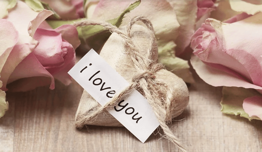 Mors Dag (Kilde: Pixabay.com)