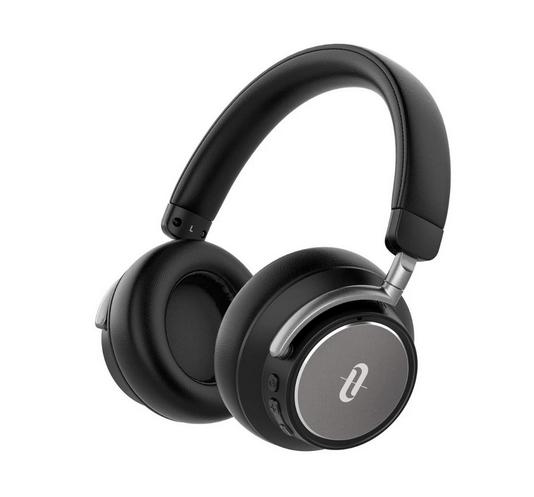 TaoTronics Soundsurge 46 Wireless Over-Ear Hybrid ANC Headset (Kilde: Mobilcovers.dk)
