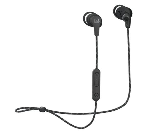 Braven EarBuds Flye Sport Burst Bluetooth In-Ear Headset (Kilde: Mobilcovers.dk)