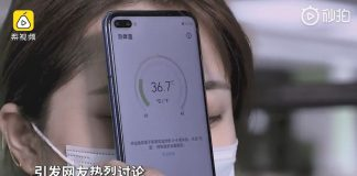 Honor Play 4 Pro 5G