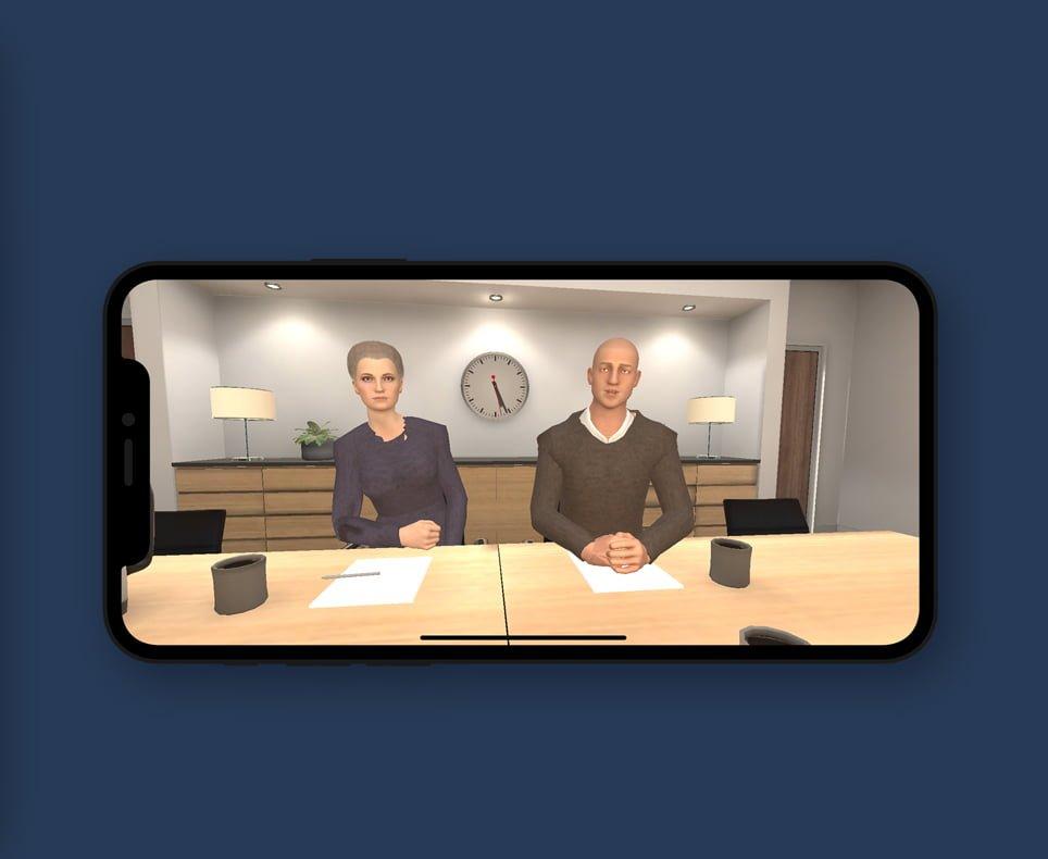 app-jobsamtalen