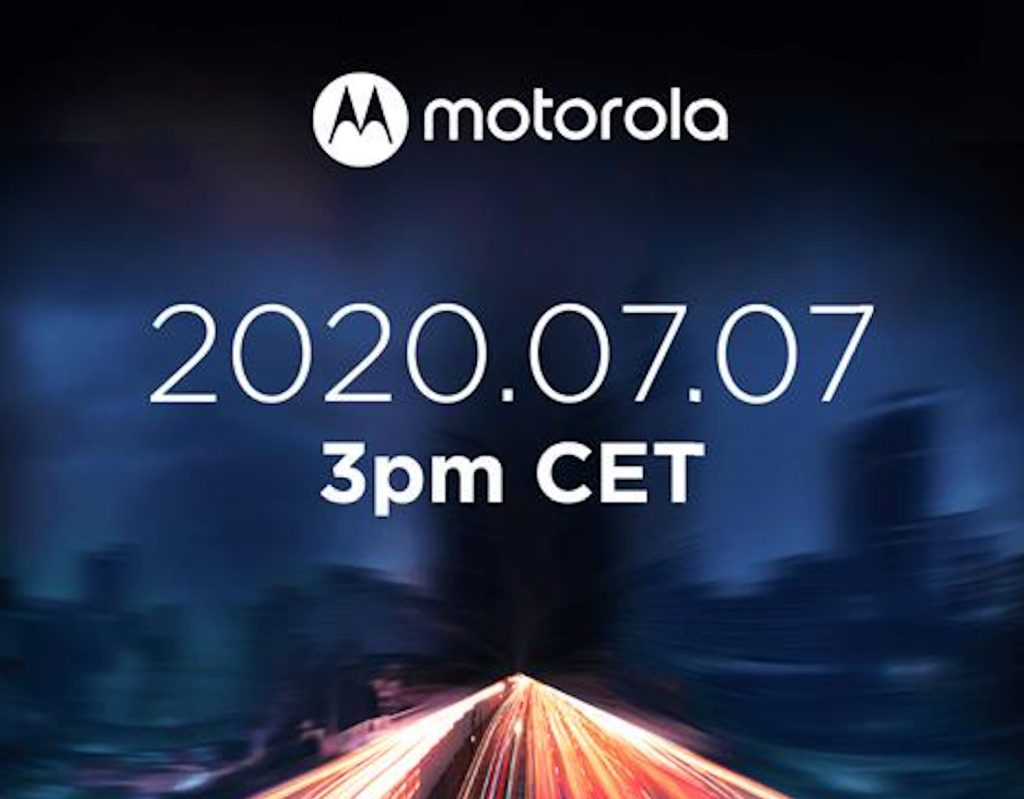 Moto-juli2020-event