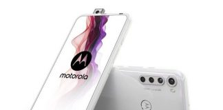 (Foto: Motorola)