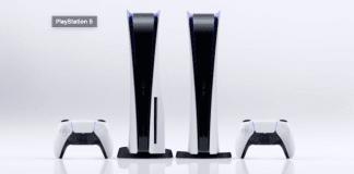 Sony PlayStation 5 (Foto: Sony)
