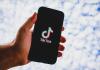 Dansk ekspert opfordrer til, at man sletter TikTok app'en, hvis man har den downloadet på telefonen (Foto: konkarampelas / Pixabay.com)
