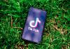 TikTok er havnet i voldsom modvind (Foto: konkarampelas / pixabay.com)