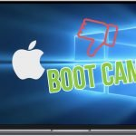Boot Camp macOS, ARM
