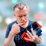 DUEL: Motorola vs OnePlus