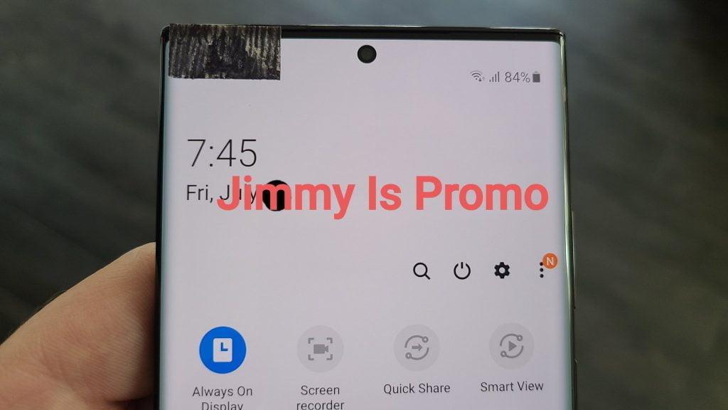 Galaxy Note20-leak
