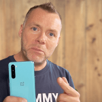 OnePlus Nord videoreview